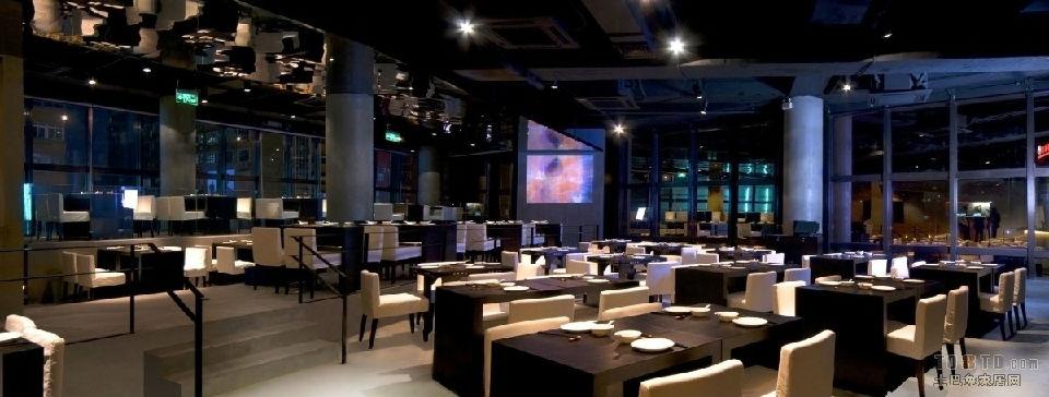 奢华不是定位,餐饮店设计该如何正确定位?已